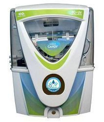 SKS Aqua Grand Camry  Rouvuf Water Purifier