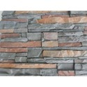 Used Wall Tiles