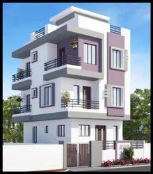Property Valuers, Real Estate Appraisers in Vadodara