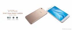 Vivo V5 Plus Mobile, Memory Size: 4GB