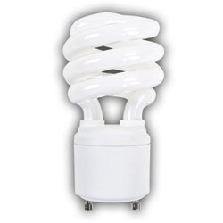 Osram CFL Bulbs