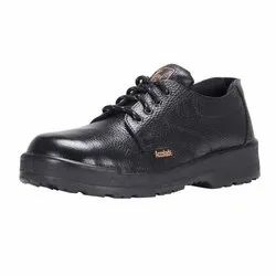 SP Accolade Safety Shoes